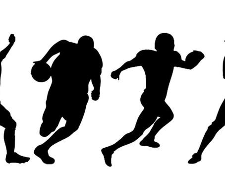 Fakta-Fakta Menarik Mengenai Olahraga