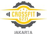 Physio Medical Clinic Jakarta Crossfit 6221