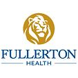 Physio Medical Clinic Jakarta Fullerton Health Indonesia