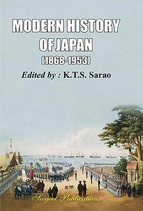 Modern History of Japan.jpg
