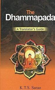 The Dhampada : A Translator Guide.jpg