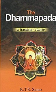 The Dhampada : A Translator Guide.jpg