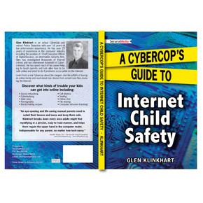 Cybercop Guide