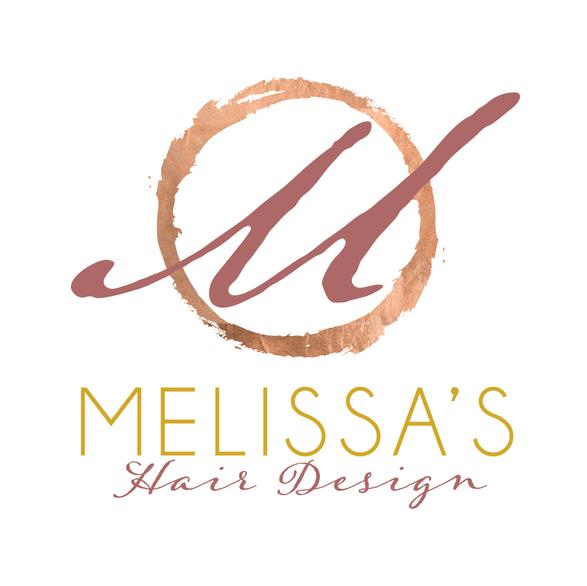 Melissa's Hair Design