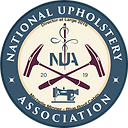national+upholstery+association copy.png