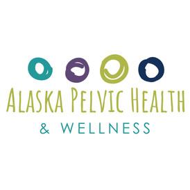 AK Pelvic Health & Wellness
