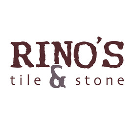 RINO TILE & STONE