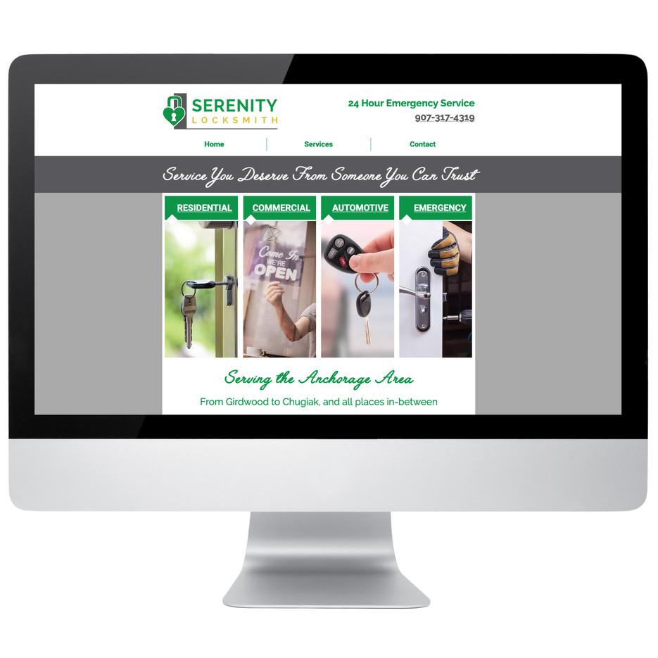 Serenity Locksmith Website.jpg