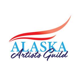 Alaska Artist Guild