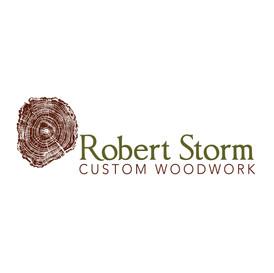 Robert Storm