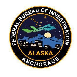 FBI Anchorage