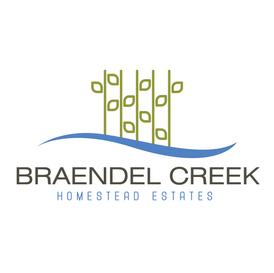 Braendel Creek Homestead Estates