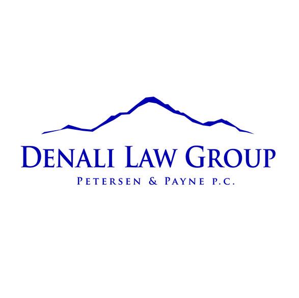 Denali Law