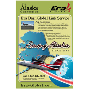 ERA-Global-Modern-Poster