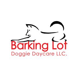 Barking Lot Doggie Day Care