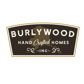 Burlywood - Hand Crafted Homes. Inc.