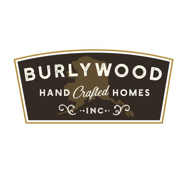 Burlywood - Hand Crafted Homes. Inc.