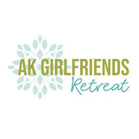 AK Girlfriends Retreat