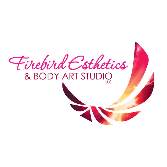Firebird Esthetics