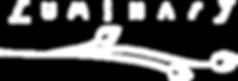 LH-Logo.png
