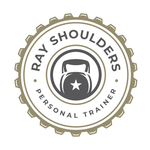 Ray Shoulders