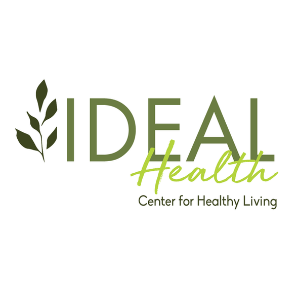 Ideal Health