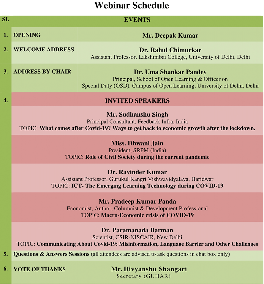 Webinar Schedule-1.png