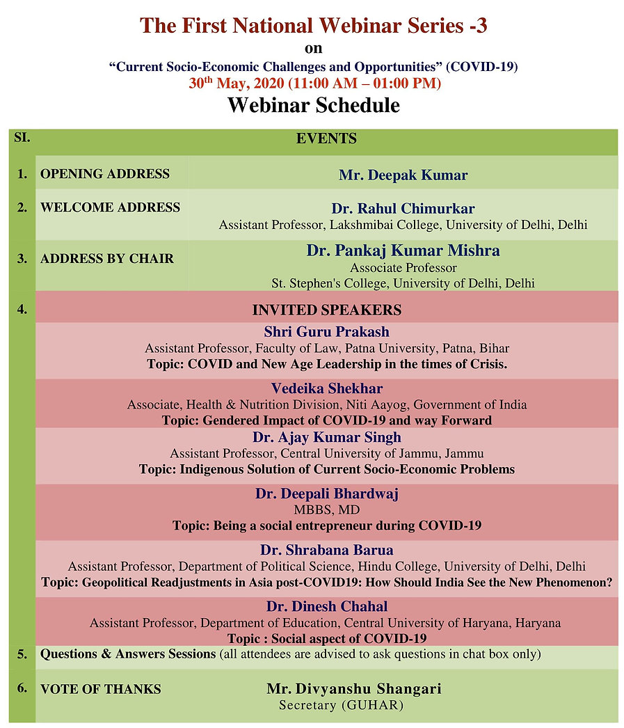 Webinar Schedule 30th May.jpg