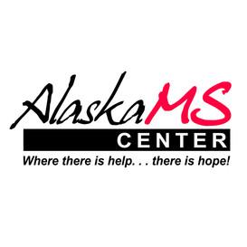 Alaska MS Center