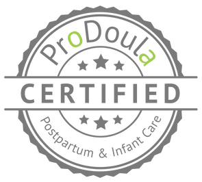 ProDoula Cert Badge.png