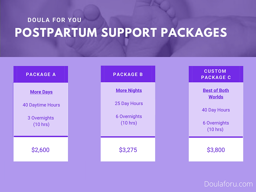 Pricing Packages #2.png