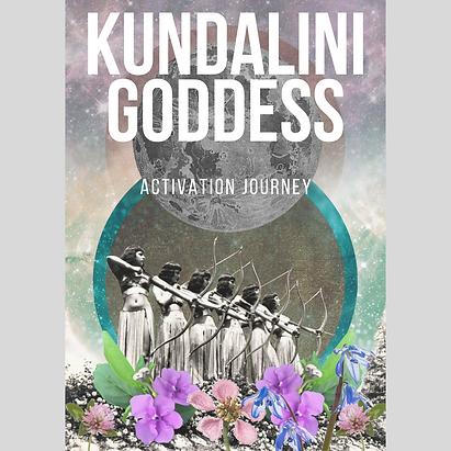 Kundalini Goddess.png