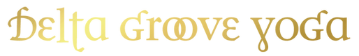 DGY - LETTERS ONLY - GOLD METALLIC.png