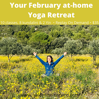 February At-home Yoga Retreat.png