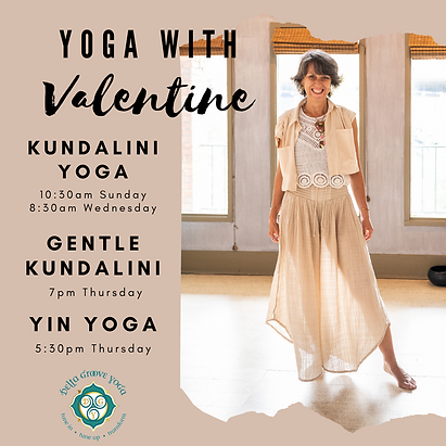 yoga with VALENTINE.png