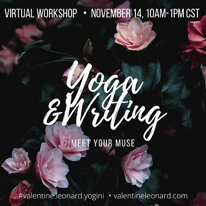 Yoga &Writing.png