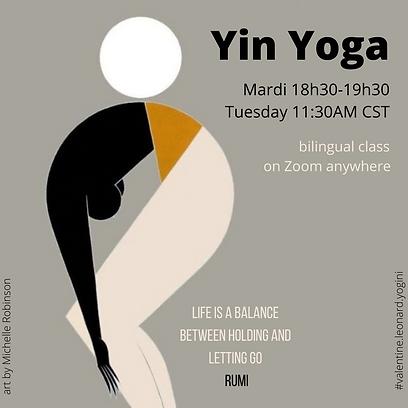 Yin yoga online.png