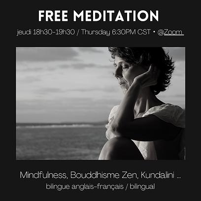 Méditation online-2.png