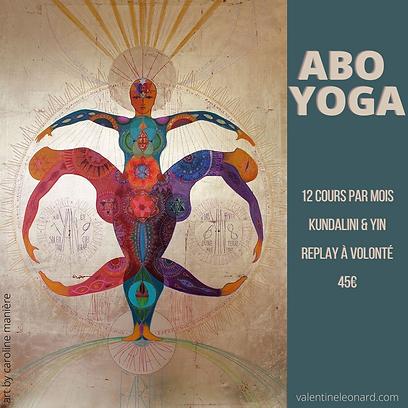 Abo Yoga.png