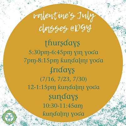 valentine's july classes (3).png