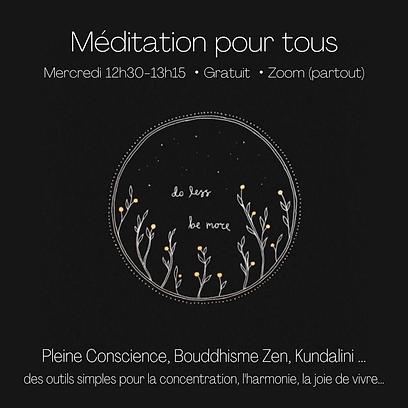 Méditation_online.png