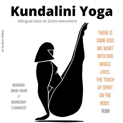 Kundalini Yoga online.png