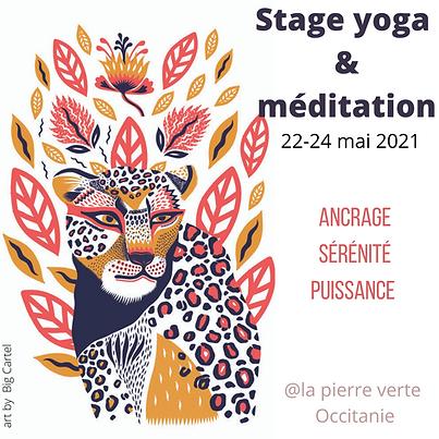 Stage yoga et meditation online.png