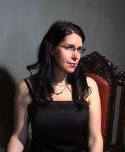Stephanie Deshpande
