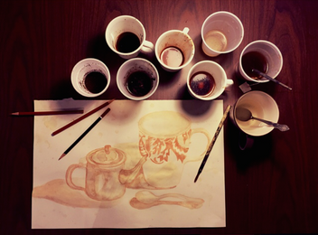 Coffee Painting (13).PNG