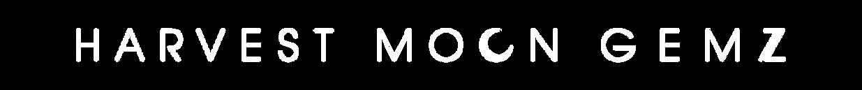 Harvest Moon Logo-02.png