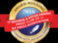 Anton Award Badge.png