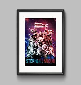 Stephen Poster Mockup.jpg