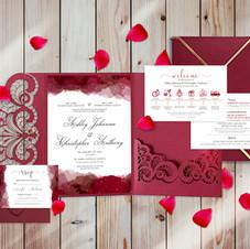 Wedding Invitation Kit.jpg