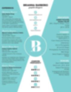 BARBERIO_Resume.jpg